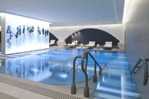 thalasso-bains2