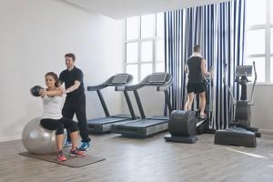 thalasso-fitness